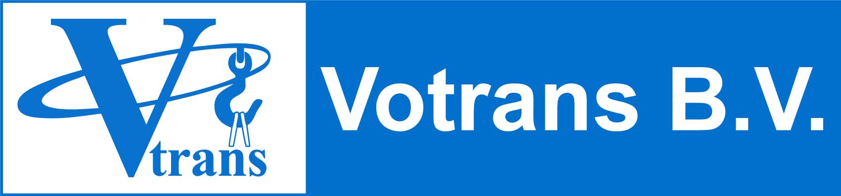 http://votrans.nl/wp-content/uploads/2016/07/Votrans-logo-blauw.jpg